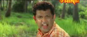 Chathillada -Chathikkatha Chanthu Memes
