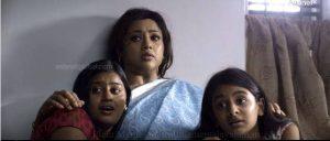 Meena, Esther, Ansiba Drishyam Meme