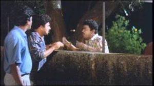Ini Adhava Arenkilum Vannalum Signal Tharanda Kettaa!
