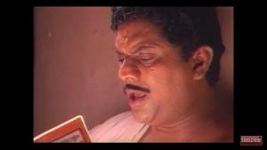Akka Chakka Thankachi 1