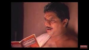 Akka Chakka Thankachi 3