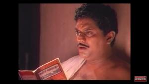 Akka Chakka Thankachi 4