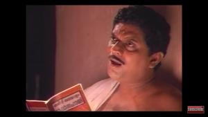 Akka Chakka Thankachi 5