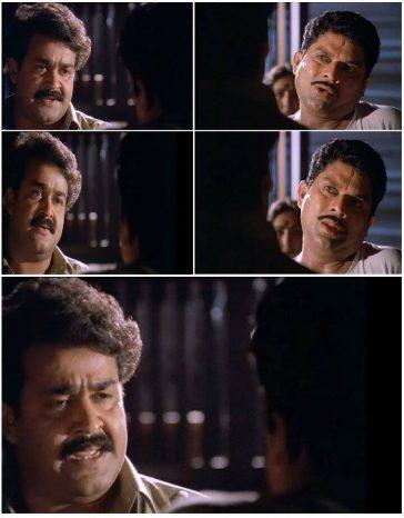 Aliyan Dayavu Cheythu ini Ee Veettil Aluva Vangichond Vararuthu Meme!