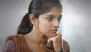 Chettanu ithinepaty Valiya Dharanayonnum illalle