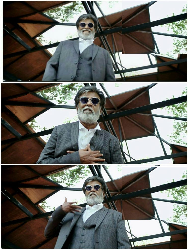 Kabali Daa Kabali Plain Blank Meme Download