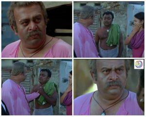 Saikumar Bijukkuttan Meme Chotta Mumbai Plain Memes Download