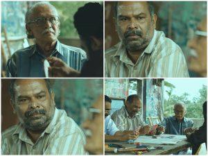 Vattano Vattalla Alancier Maheshinte Prathikaram Plain Troll Memes Download