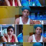 Dharmajan Hotel Meme Appavum Muttakkariyum Puttum Kadalayum My Boss Meme 2