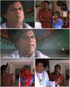 Jagathy Manthravadam Meme Nandanam Malayalam Movie Plain Memes Download