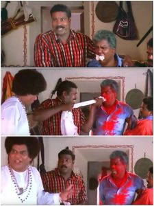 Jagathy Manthravadam Meme 2 Nandanam Malayalam Movie Plain Memes Download