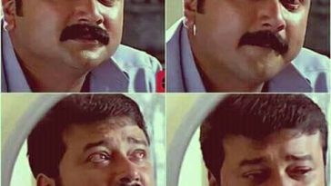 Jayaram Sad Crying Meme Download Uthaman Vakkalathu Narayanankutty