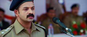 Jayasurya On Stage Speech Meme Mumbai Police Memes