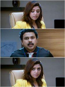 My Boss Office Memes My Boss Malayalam Movie Plain Memes
