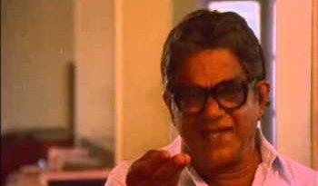 Orithiri Uluppu Shankaradi Meme Nadodikkattu