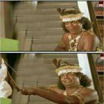 Salim Kumar Bamboo Boys Ithu Enna Sadhanam