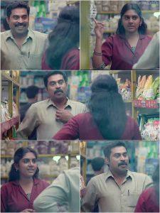 Suraj Venjaramood Nimisha Sajayan Shop Plain Meme Thondimuthalum Driksakshiyum Memes Download