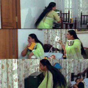 Bomb Bheeshani Ayyo Ente TV Mixi Torch CID Moosa Memes