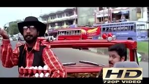 Harisree Ashokan CID Moosa Climax Comedy Meme