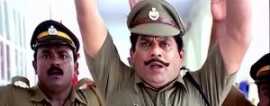 Jagathy Hands UP Meme CID Moosa Memes
