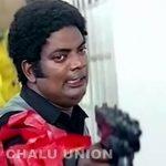Salim Kumar Gun Police Meme CID Moosa Memes