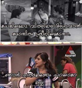 Aditi-Paradooshanam