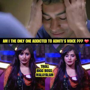 Aditi-Rai-Voice