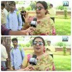 Entamme Swantham Bhasha Aayond Pinnoru Relaxation Und, English Paranju Paranju Maduthu Alphons Kannanthanam Wife Meme Download