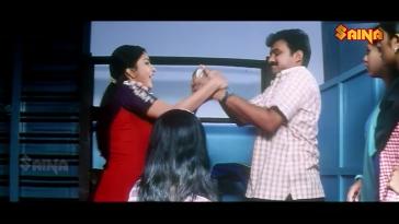 Kasthooriman-Malayalam-Movie-Plain-Memes (7)