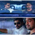 Traffic Speed Pediyundo Plain Meme Asif Ali - Nivin Pauly!