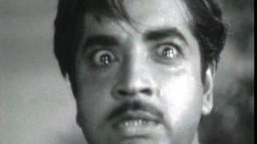 Prem Nazir Kaavilamme Shakthi Tharoo Meme