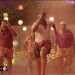 Shaji Pappan and team dancing,running Aadu 2 Plain Meme Jayasurya ,Bhagath Manuel , Dharmajan Bolgatty , Saiju Kurup